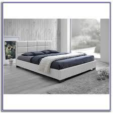 Adjustable Bed Base Split King by Finding Adjustable Bed Base Split King Bedroom Galerry
