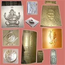 cnc engraving jobs in india
