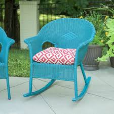 Kirklands Outdoor Patio Furniture by 108 Best Spring Is In The Air Images On Pinterest Dinnerware