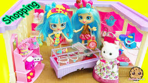 Shoppies Shopping At Calico Critters Boutique + Shopkins Mall ... You Scream I Screamwe All For Ice Cream Stephanie Playmobil Ice Cream Truck Bright Multi Colors Products Find More Calico Critters Driver Customer And Amazoncom Skating Friends Toys Games Critters Ice Cream Truck Youtube Our Generation Sweet Stop Creative Kidstuff Melissa And Melody Bath Time Set Usa Canada Castle Babys Nursery Jouets Choo School Bus Intertional Playthings Toysrus Hazelnut Chipmunk Twins From 799 Nextag