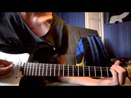 Rotten Apples Smashing Pumpkins Youtube by Rocksmith 2014 60 Day Challenge Day2 Youtube
