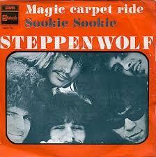 Magic Carpet Ride Tabs by Magic Carpet Ride Steppenwolf Carpet Vidalondon