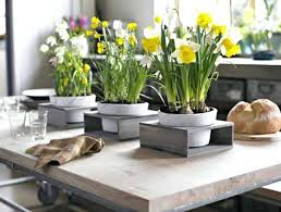 Floral Centerpieces For Dining Room Tables by Dining Table Decoration Pieces For Dining Table Luxury Floral