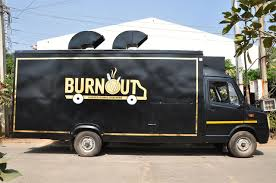 Burnout, Food Truck In Noida - Hungerbaz China Ce Fast Delivery Food Trailer Manufacturers Factory Ukung Chinese Europe Trucks Mobile Buy Best Outside Catering Truck Equipment This Is It Bbq 1600 Prestige Custom Tampa Area For Sale Bay Renuka Enterprises Manufacturing Customfoodtruck Hashtag On Twitter For New Trailers Bult In The Usa Cart Concepts Manchester Ct Food Van Manufacturer Hyderabad Call 9849077810 Mast Kitchen