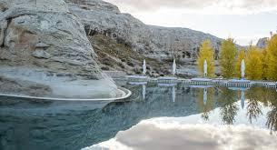 100 Utah Luxury Resorts Is The Amangiri Resort The Worlds Best Desert Hotel OPUMO