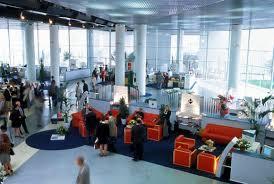 bureau des congres le bureau des congrès tourisme montpellier