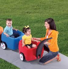 Step2 Art Easel Desk Uk by Step2 Toys Uk Step2 Plastic Indoor U0026 Outdoor Toys