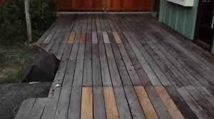 Behr Garage Floor Coating Vs Rustoleum by Jackdolgen Com J 2017 12 Rustoleum Restore 10x Low