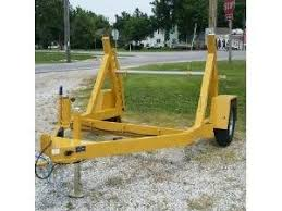 ditch witch equipment for sale at heartland construction equipment