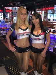 100 The Wing House On Twitter Join The Daytona Beach And Kissimmee
