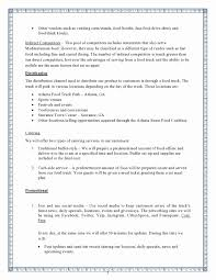 Business Case Template Uk Inspirational Food Truck Business Plan ... Special Food Truck Business Plan Template Download Non Medical Plans Small Templates New Best Mmymovation Unusual Cart Image High Taco Youtube Unique Interesting Mobile Ar Excel Deaoscuracom The Images Collection Of Whole S Market Lets Pinterest Juice Food Pardot Email Of Inspirational Lunch Wagon S Vibiraem Good Pdf