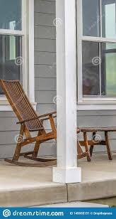 Panorama Front Porch Of A House With Brown Rocking Chairs ... Front Porch Of House With White Rocking Chairs On Wooden Two Wood Rocking Chair Isolate Is On White Background With Indoor Chairs Grey Wooden Northbeam Acacia Outdoor Stock Image Yellow Fniture Club By Trex In Photo Free Trial Bigstock Small Old Toy Edit Now Karlory Porch Rocker 100 Pure Natural Solid Deck Patio Backyard Living Room Black Isolated