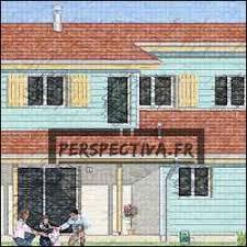 plan maison en bois gratuit plans 3d gratuits de maisons en bois et exemples de dessins de