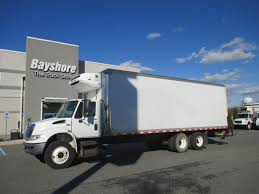 Reefer Trucks For Sale - Truck 'N Trailer Magazine China 84 Foton Auman 12 Wheels 30ton Refrigerator Truck 2014 Utility 53 Tandem Reefer Refrigerated Van Missauga On Aumark 43m Reefer Body 11t 46t Trucks 2007 Intertional 4300 For Sale Spokane Wa Gmc Trucks For Sale Intertional 4200 Truck 541581 Used Daf Lf55220 Reefer Year 2008 Price 9285 For Sale N Trailer Magazine Al Assri Industries Volvo Fm12 420 2004 33179 Renault Premium 410 4x2 Co2 Jhdytys And 2010 Freightliner M2 112 22ft With Thermo King T1000