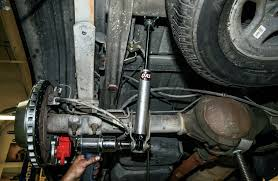 Adding Performance To An Already Lowered 2002 GMC Sierra 1500 Best Shocks For Trucks My Lifted Ideas 092013 F150 4wd Bilstein 5100 Adjustable Leveling Shock Kit Shocks For An 80 After A Dino Eats Your Roof Ih8mud Forum Thunder Tiger Toyota Hilux 112 Pickup Truck Review Big Squid Rc Good Shock Vs Bad Youtube Aftermarket Lifted F250 Ford Enthusiasts Product Releases Protruck Sport 2015 Chevy Colorado Adding Performance To Already Lowered 2002 Gmc Sierra 1500 King Direct Bolton Performance Kits Trucks Offroad Racing Coil Overs Bypass Oem Utv Air 42018 Fox Stage 1 Suspension Package Foxstage14wd