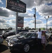 100 Lincoln Cars And Trucks PA Inc Car Dealer 910 Hwy Morrisville