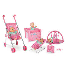 Graco Room Full Of Fun Baby Doll Set: Amazon.ca: Baby Corolle Baby Doll Floral High Chair Plush Rocking For Nursery Target Creative Home Fniture Ideas Jolly Tots Ltd Birmingham United Kingdom Facebook Dolls Bears Find Meritus Products Online At Storemeister Alive Potty Best Of Set Long Blonde Hair Fisherprice 4in1 Total Clean Amazonca Httpswwwckbremodcom 19691231t1800 Hourly 1 Https Doll Carrier Babies Kids Toys Walkers On Carousell Tolly Disney Princess Review And Special Giveaway Babes Baby Doll Carriage Part 2