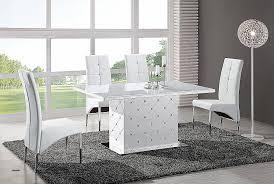 table de cuisine ronde en verre table a manger table a manger cuisine hd wallpaper
