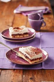 zwetschgenmuskuchen mima53 chefkoch rezept kuchen
