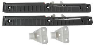Drill In Cabinet Door Bumper Pads by Bumper Pads For Cabinet Doors