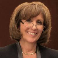 Paccar Itd Help Desk by Joan Andrews Professional Profile