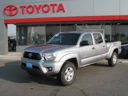 Powell, WY - Used Toyota Tacoma Vehicles For Sale Toyota 4 By Used Truck For Sale Youtube New Arrivals At Jims Parts November 2010 2016 Tacoma Trd Offroad Double Cab Long Bed King Shocks Camper 2005 Access 127 Manual At Dave Delaneys In Powell Wy Vehicles For Pickup Trucks Gorgeous Toyota 1985 4x4 2003 Xtracab Automatic Kearny Mesa Sr 4wd V6 East Niagara Falls On Cargurus Houston Lease Finance Rebates Incentives