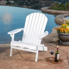 Hanlee Outdoor Folding Wood Adirondack Chair By Christopher Knight Home Costway Foldable Fir Wood Adirondack Chair Patio Deck Garden Outdoor Wooden Beach Folding Oem Buy Chairwooden Product On Alibacom Leisure Plastic Project With Cup Holder Hold Chairsfolding Chairhigh Quality Sunnydaze Allweather Set Of 2 With Side Table Faux Design Salmon Great Deal Fniture Hobart Kelvin Saturday Morning Workshop How To Build A Imane Solid Sdente Villaret Walnut Lissette Plans Fr And House Movie Chairs Albright Aryana