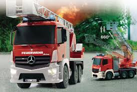 Remote Control Mercedes Fire Engine Ladder Truck Sound Lights 4WD ... Scania R580 V8 Recovery Truck Coub Gifs With Sound Sound And Stage Fast Lane Light Garbage Green Toys Odd_fellows Engine Pack For Kenworth W900 By Scs American Wallpaper White City Street Car Red Music Green Orange Geothermal Energy Vibroseismicasurements Vibrotruck Using Kid Galaxy Soft Safe Squeezable Jumbo Fire T175b2 360 Driving Musi End 9302018 1130 Pm Paris Level Locations Specifics Booth Of Silence Telex News Bosch Tour Wins 2011 Event Design Award South Trucks Delivers Fun Lifted Thurstontalk