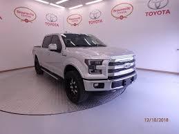 100 Trucks For Sale In Brownsville Tx 2016 D F150 Lariat 1FTEW1EF1GKD87177 Toyota
