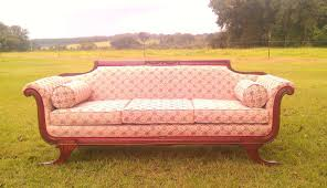 Claremore Sofa And Loveseat by 15 Claremore Sofa And Loveseat Antique Couch Styles