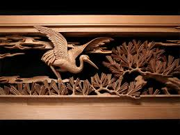 inami chokoku 1 traditional craft from japan u0027s best wood carving