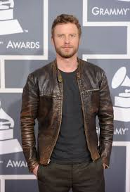 30 best hollywood style men u0027s leather jackets images on pinterest