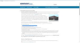 Kentucky Personnel Cabinet Position Description by Sott Exclusive Black Lives Matter Dies In State Run
