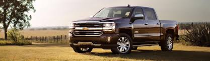 Used Cars Alabaster AL | Used Cars & Trucks AL | Waynes Auto Sales Buy Here Pay Seneca Scused Cars Clemson Scbad Credit No Who Is The Best Used Car Dealer In Okc Don Hickey Trucks 2007 Dodge Ram Buy Here Pay 9471833 Youtube Jacksonville Fl Orange Park In And Truck Newark Nj 973 2426152 Morrisriverscom Troy Al New Sales Service American Auto Group Llc Instant Fancing Welcome To Clean Nashville Tn 37217