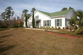 One Bedroom Apartments In Wilmington Nc by Deerbrook Apartments Wilmington Nc New Apartment 2017