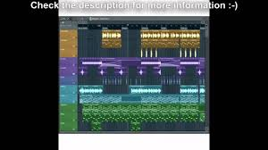 FL Studio 10 Coupon Code: 60% OFF Mysocks Co Uk Discount Code Bobs Fniture Pit Image Line Fl Studio Signature Academic Edition Student Partner Deals Music Software Hdware Berklee Fabfitfun Spring 2019 Spoilers Coupon Code Mama Banas Blue Nova Instrumentals Graphic Designs Vocal Presets More Akai Fire Rgb Pad Dj Daw Controller 5 Instant Use Promo 5off Glossybox Review April 2016 Subscription Roche Bros Promo Att Wireless Store Hookah Isha Central Coupons Carflexi Coupon Videostutorials How To Make Beats In Reason