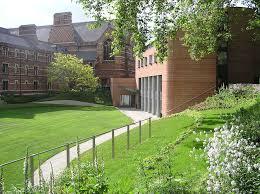 100 Robinson Architects Sloane