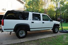 For Sale - 1999 Chevrolet Suburban 2500 4x4 LT 7.4-low Miles ... 1999 Chevy Silverado 1500 4x4 For Sale Z71 Trucks Gmc 3500hd Cab Chassis For Sale Youtube 19992004 Silveradogmc Sierra 2500 3500 Stepside Tail Truck Xtreme Pickup Zr2 S10 2500hd Centurion 57l Vortec V8 New Tires 2016whitechevysilvado15le100xrtopper Topperking Tailgate Components 199907 Preowned Models In Minnesota Chevrolet Belair 210 Blazer Apache Nova Tahoe Suburban Helo Wheel Chrome And Black Luxury Wheels Car Truck Suv C6500 Flatbeds Rollbacks