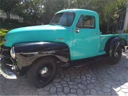1954 Chevrolet 3100 For Sale On ClassicCars.com Cars For Sale Denver 1920 New Car Update Craigslist And Trucks By Dealer Awesome Triumph Spitfire Used And In Co Family Truckdomeus Willys Ewillys Fort Collins Fniture Best 20 Fort Morgan Colorado Eastern Of Here S A Cc I D Like To Extraordinay Food