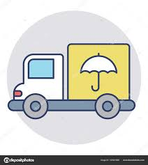Delivery Truck Parasol Concept Secure Delivery — Stock Vector ... Truck Driver Pizza Delivery The Adventures Of Gary Snail Driver Job Description For Resume Best As Kinard Apply In 30 Seconds Truck Holding Packages Posters Prints By Corbis Class A Delivery Truck Driverphoenix Az Jobs Phoenix Daily News Killed Brooklyn Crash Nbc New York Drivers Workers Incurred Highest Number Of Lock Haven Pa Lvotruck Volove Longhaul Truckload Parasol Concept Secure Stock Vector Hits Utility Pole Image 1340160 Stockunlimited Opportunity Experienced Van Quired To Collect And