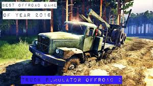 BEST OFFROAD GAME OF YEAR 2016-2017 ##TRUCK SIMULATOR OFFROAD 2 ... Russian 8x8 Truck Offroad Evolution 3d New Games For Android Apk Hill Drive Cargo 113 Download Off Road Driving 4x4 Adventure Car Transport 2017 Free Download Road Climb 1mobilecom Army Game 15 Us Driver Container Badbossgameplay Jeremy Mcgraths Gamespot X Austin Preview Offroad Racing Pickup Simulator Gameplay Mobile Hd