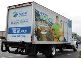Box Truck Wrap For Habitat For Humanity Knoxville « High Res Blog Tesla Expands Ectrvehicle Portfolio With First Truck And The Rocket Pizza Truck Whiskey Design Mack Trucks Designs Make A New Design For Zarfer Trucks Car Or Van Volvo How To Completely Range Youtube Scs Softwares Blog Polar Express Holiday Event This Is What Century Of Chevy Looks Like Automobile Nikola Corp One Is The Semi Verge 12 Pickups That Revolutionized 3d Vehicle Wrap Graphic Nynj Cars Vans