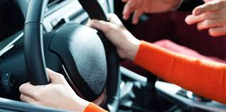 17 Best San Jose Driving Schools | Expertise