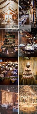 30 Stunning And Creative String Lights Wedding Decor Ideas ... Decorations Pottery Barn Decorating Ideas On A Budget Party 25 Sweet And Romantic Rustic Wedding Decoration Archives Chicago Blog Extravagant Wedding Receptions Ideas Dreamtup My Brothers The Mansfield Vermont Table Blue And Yellow Popular Now Colorado Wedding Chandelier Decorations Trends Best Barn Weddings Ideas On Pinterest Rustic Of 16 Reception The Bohemian 30 Inspirational Tulle Chantilly