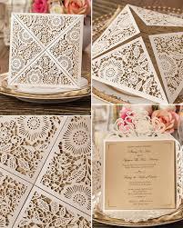 Rustic Elegance Wedding Invitations Free Invitation For Kids 16