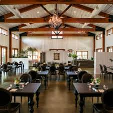 Ella Dining Room And Bar Yelp by Park Winters Farm Dinners 84 Photos U0026 21 Reviews American New