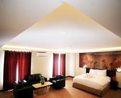 100 One Bedroom Interior Design Convenient And Beautiful Luxury Apartments To