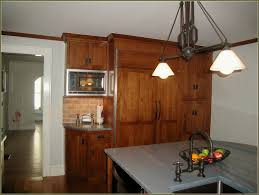 Installing Plug Mold Under Cabinets by Spacemaker Microwave Under Cabinet Photo U2013 Home Furniture Ideas