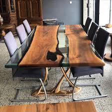 best wood furniture holztisch in vielen größen