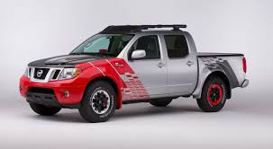 2015 Nissan Frontier | Trucks, Vans, And SUVs | Pinterest | Nissan ... 2012 Nissan Titan Autoblog Review 2017 Xd Pro4x With Cummins Power Hooniverse 2016 Pathfinder Reviews New Qashqai Cars And 2019 Frontier Dieselnew Design Review Youtube Patrol Cab Chassis Car Five Reasons The Continues To Sell 2014 Price Photos Features News Top Speed 2018 Engine And Transmission Driver Rebuild Nissan Cw48 Ge13 370ps Arm Roll Truck 2004 Pickup Truck Comparison Beautiful S